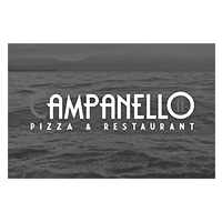 Pizza & Restaurant Campanello